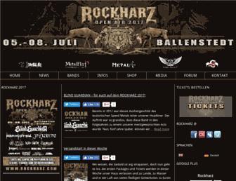 A8a12021060706ab8a1a0fef83fd1c4aa5490efc.jpg?uri=rockharz-festival