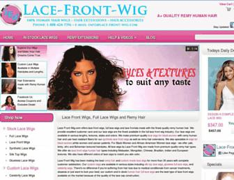 A8a2047d3bb10e64570be75d86d15efb73d9d8e3.jpg?uri=lace-front-wig