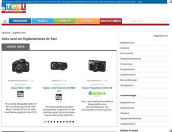 A8a898f4d06f8d4647608bd882bc6896236661d3.jpg?uri=etest-digitalkamera