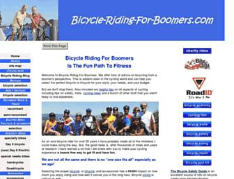 A8aa0b5f5533861f7be7ea2f9d0f5694711040cd.jpg?uri=bicycle-riding-for-boomers