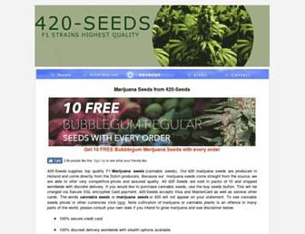A8b48e25baa5a9a14e34fabb1e6a1a2aec68ab50.jpg?uri=420-seeds