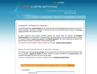 A8b5c61362edf10a0cb941715314da1d7ac08245.jpg?uri=appel-offre-nettoyage