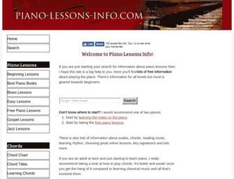 A8b6602023d2a20ece44b7b01d1f55e73c434ffb.jpg?uri=piano-lessons-info