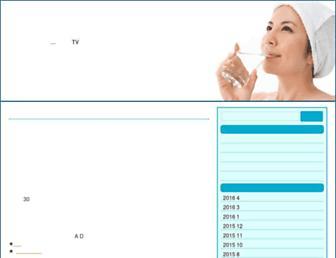 A8b6e365a32d6403c471c06771aa6195c69c4996.jpg?uri=easy-appetizer-recipes