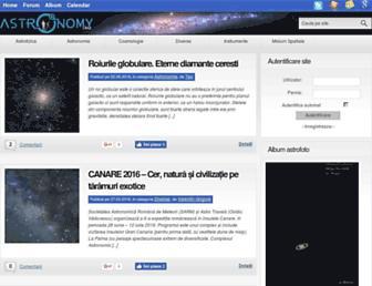 A8b722ac261a9207aa8fa9134d4d224418fee168.jpg?uri=astronomy