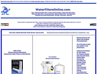 A8b8d9936f6efbc1884e4a3200df0af67b36329b.jpg?uri=waterfiltersonline