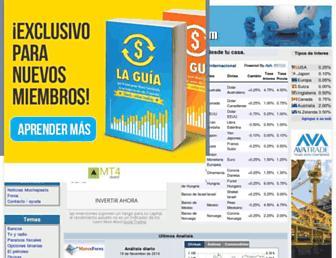 A8b9bed909046817b1929518f0ba551d80814398.jpg?uri=muchapasta