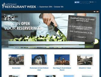 A8ba28acb84b79966a754dbcbe9b283c545604cd.jpg?uri=restaurantweek