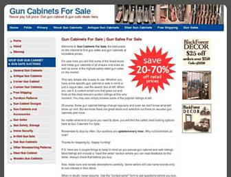 A8bb4902cf189c1343cd0cf6dc660d0cbcb4d073.jpg?uri=gun-cabinets-for-sale