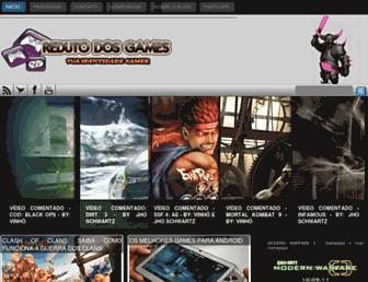 A8c00be65ef0b01a551238db504e43d6196b9b56.jpg?uri=redutodosgames.com