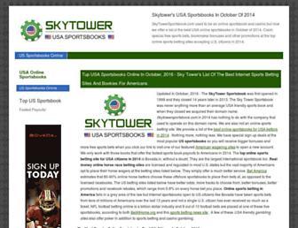 A8c34461e154c37337e1ef48acf384bde24258de.jpg?uri=skytowersportsbook