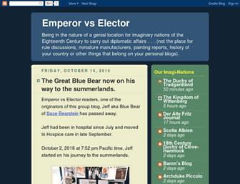 A8c7da962d549f2868e356e3b2643a557cd1d917.jpg?uri=emperor-elector.blogspot