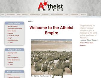 A8d24b0394b7baf7aa80b0f2dba1c20432722fab.jpg?uri=atheistempire