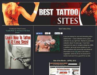 A8dd35e40ecfed831baf51618555db4d2594a252.jpg?uri=best-tattoo-sites