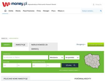 A8e09060d7786c05becc19e7e0a6589f6992f539.jpg?uri=dom.money