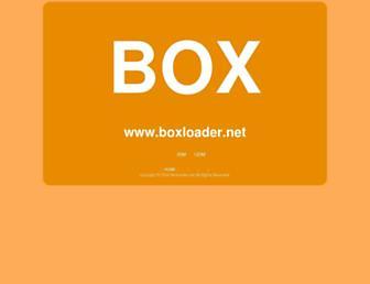 A8f16e69d017d6b177dbc27c9a34432937a16e0f.jpg?uri=boxloader