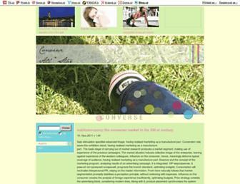 riatilesu.blog.cz screenshot