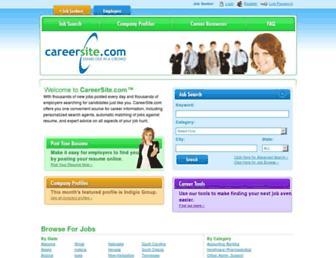 A907dc0c1558ba252e623c25b108dfdb8cb67f50.jpg?uri=careersite