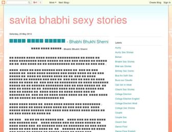 A9080d84641544f1d5b4885b91b8058756228425.jpg?uri=savita-bhabhi-hindi-stories.blogspot