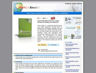 A90a43e951de80d7b57f053aa9a9a77669c2bebc.jpg?uri=e-mail-soft