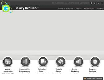 A916bd1014021745c1689a604ebd38f7dd6c38b3.jpg?uri=galaxyinfotech