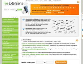 A918873db16ffdbd02de832baea2008bffb15e77.jpg?uri=file-extensions
