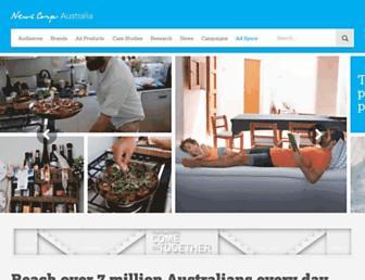 A924e7f9c487b00050f57d89972fe76aa44cd693.jpg?uri=newstext.com