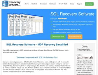 A92615c93e443339a55d2568fd3536f2e889083e.jpg?uri=sqlrecoverysoftware