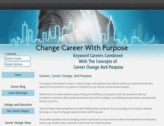 A92655f46ad70c9909814c49904d9d0332e158cd.jpg?uri=change-career-with-purpose