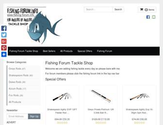 A92a3ef161645b626c07df6b579bc6bc5427fae1.jpg?uri=fishing-forum