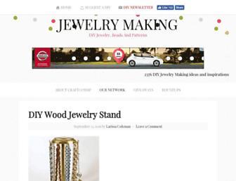 A92b4f07266dc6ff84a2c26fe1c70ff656b561e5.jpg?uri=jewelrymaking.craftgossip