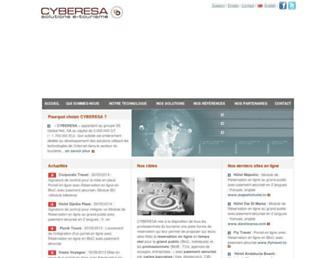 A92c66748d60e1083fc038815f98beb58840db1d.jpg?uri=cyberesa