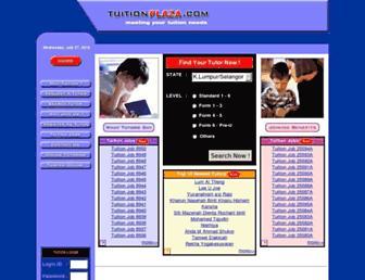 A931f80051b0effba6f2fa8a36b2b22ab8e10273.jpg?uri=tuitionplaza