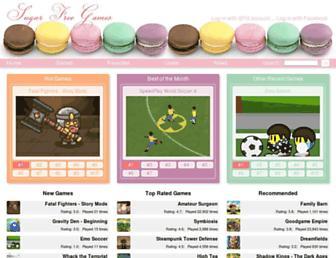 A93fd4aae765b19b75c902fa320a3072aedf94e2.jpg?uri=sugar-free-games