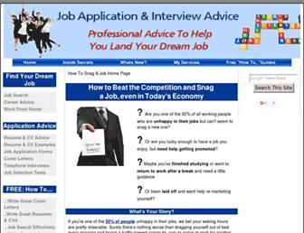 A941def625492e8d0aad8382a01c3133bd3b8f23.jpg?uri=job-application-and-interview-advice