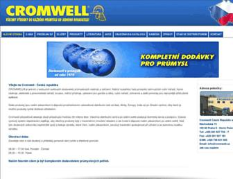 A94f2e5dc58290643f95ef3ce10630e2994970f8.jpg?uri=cromwell