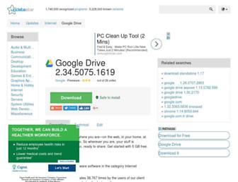 A951122086eeeacd5b5c7c7253d6cc31ffe21636.jpg?uri=google-drive-2.updatestar