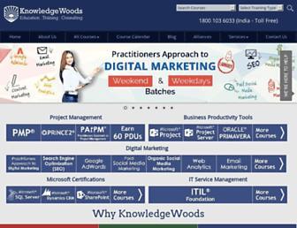 A9542412b4db7d91d0bdb502624f3883a224b978.jpg?uri=knowledgewoods