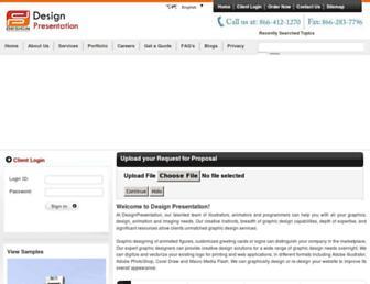 A95842f5b33ad85217156b6c42193b1a5b137143.jpg?uri=designpresentation