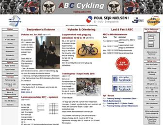 A95d3510f07c05099873ae414ea510eb75784793.jpg?uri=abc-cykling