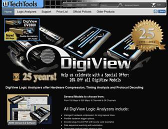 A95f0d1c5f559a89bb007339551638be35390e52.jpg?uri=tech-tools