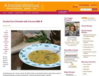 A95f67d43117662ad721e0954056caed8ef77e4c.jpg?uri=kitchen-parade-veggieventure.blogspot