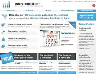 A9642e4033b37dad069f239f97ca12282ce42ea2.jpg?uri=micrologiciel