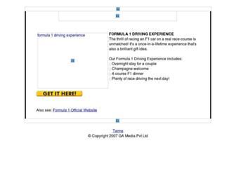A965e50090cb384b17397380d3ecb5f8be390da0.jpg?uri=formula1experience
