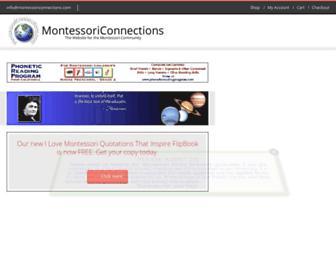 A966bd3f23a4bea24661156d728e56c169bab048.jpg?uri=montessoriconnections