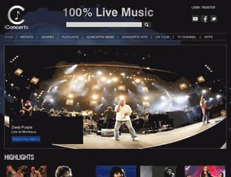 A9710364b54d222e953404b3a4f30462f398b1c4.jpg?uri=i-concerts