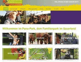 A9742b7ec953390cfda3e355a28b088293868820.jpg?uri=panoramapark-wildpark