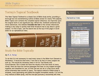 A9762bec94d0eeec738cb4b1eb87ef9d83ac3b76.jpg?uri=bible-topics