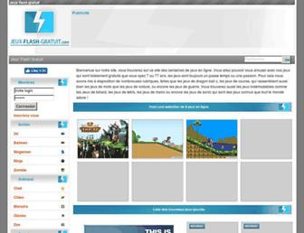 A97689d955d775bd7962e5157291e5f0348d34c0.jpg?uri=jeux-flash-gratuit