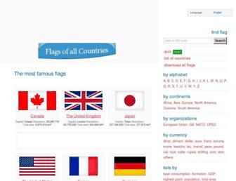 A97b2ca4edcf49612de135213ddf383723c6ee55.jpg?uri=flagpedia